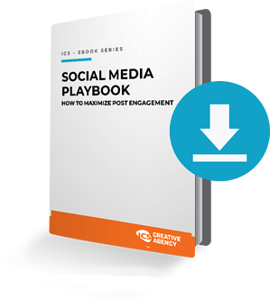 Social Media Playbook