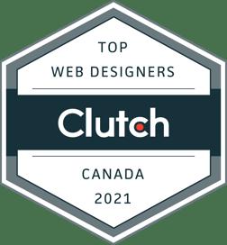 Top Web Designers in Canada